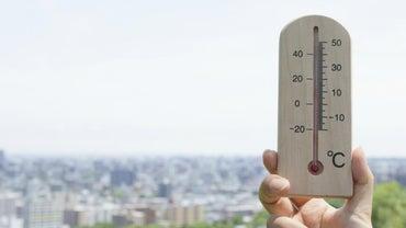What Is 37.0 Degrees Celsius on the Fahrenheit Scale?