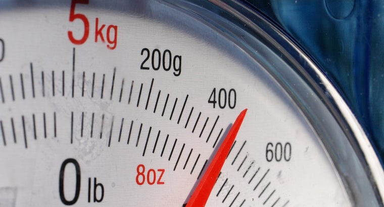 40-kilograms-pounds