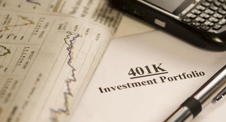 401-k-maximum-contribution