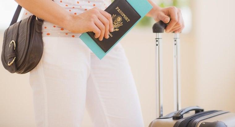 551-stamp-passport