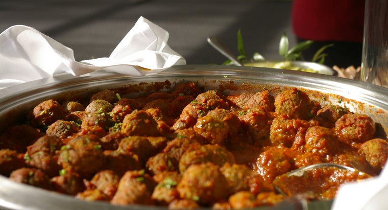 fast-easy-crock-pot-meatball-recipe