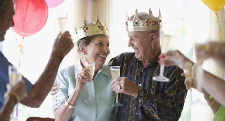 55th-wedding-anniversary-called