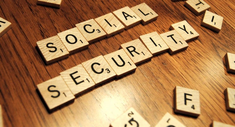 62-year-old-people-allowed-apply-social-security-benefits