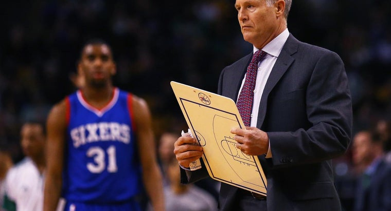 76ers-called-76ers