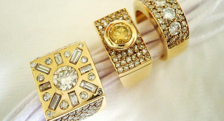 925-stamp-gold-jewelry-mean