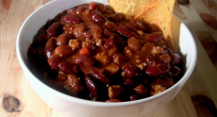 healthy-crockpot-recipes-slow-cooker-turkey-chili