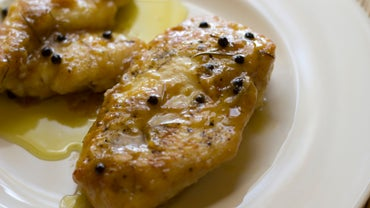 Easy Chicken Recipes: Sheet Pan Citrus Chicken and Vegetables