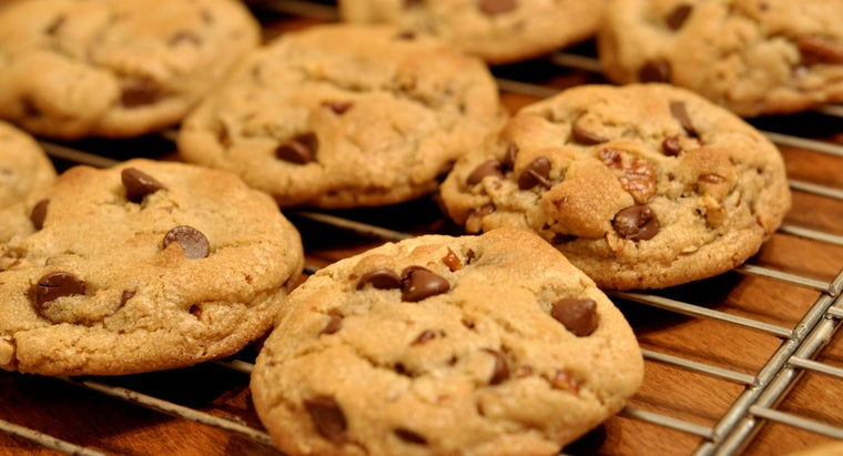 nutty-delight-ultimate-chocolate-chip-cookie-recipe