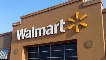 Does Walmart Accept Personal Checks?