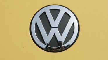What Is the Slogan for Volkswagen?