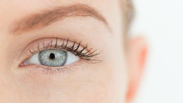 What Causes the Pupils in Your Eyes to Be Small?