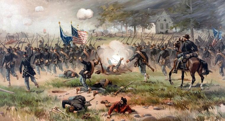won-battle-antietam