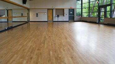 How Do You Calculate a Floor Area Ratio?