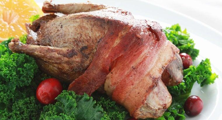 long-roast-pheasant