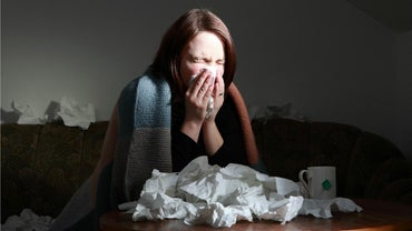 What Is the Function of Mucus?