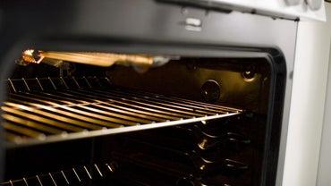 Is CorningWare Oven-Safe?