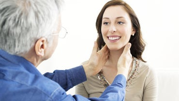 What Is a Natural Thyroid Treatment?