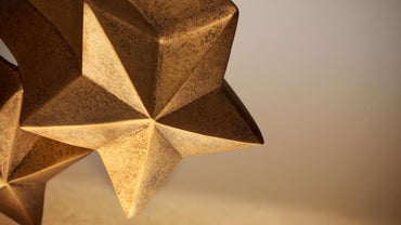 Who Are Vietnam Bronze Star Recipients?