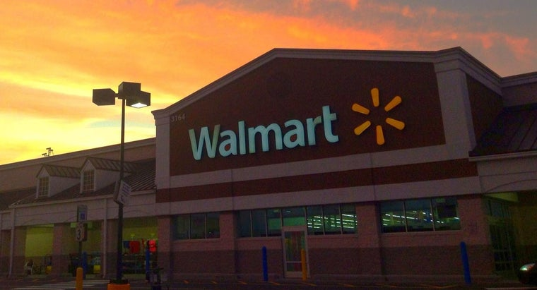long-work-wal-mart-before-can-transfer