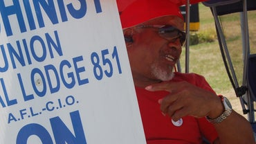 What Are the Advantages and Disadvantages of Union Strikes?