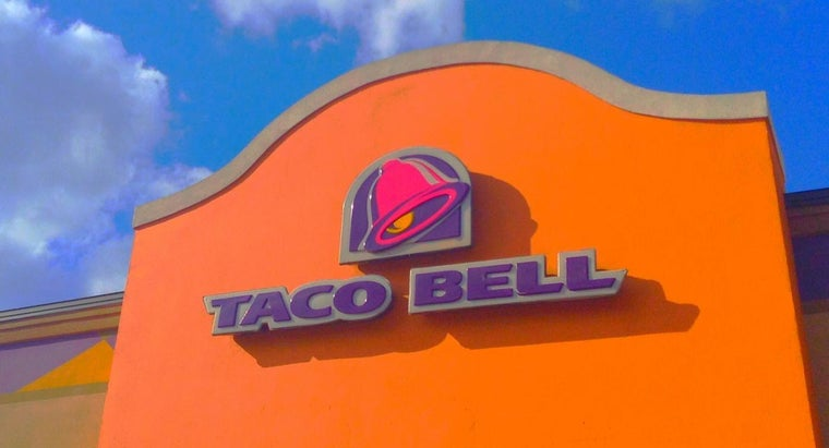 taco-bell-s-mission-statement