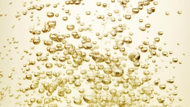 What Is the Difference Between Brut and Extra Dry Champagne?