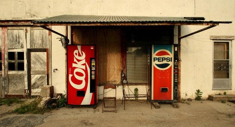 sugar-content-12-ounces-pepsi-12-ounces-coke