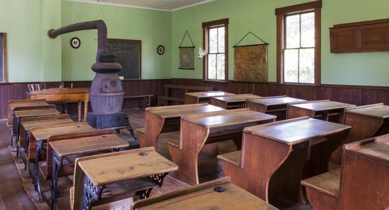 invented-school