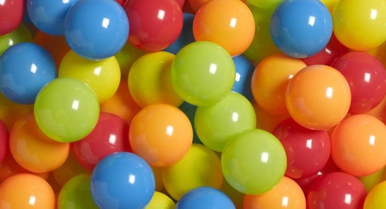 determine-gradient-spherical-coordinates