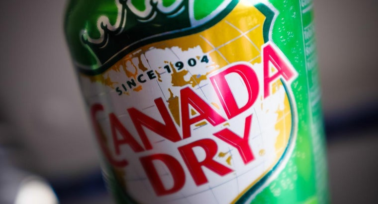 canada-dry-ginger-ale-contain-caffeine