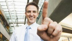 What Are Some Good Ways to Motivate Employees Besides Money?