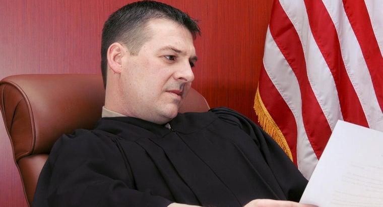 much-judges-make-year