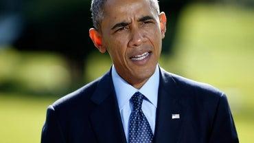 How Do You Email President Obama?