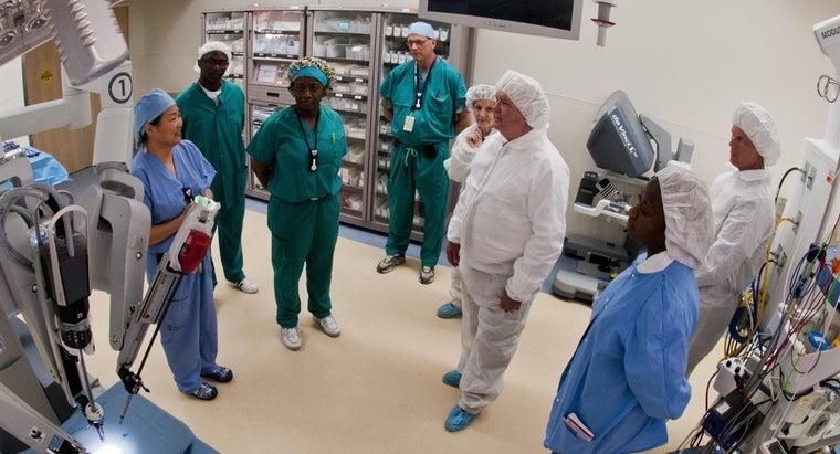 much-surgeons-make-week