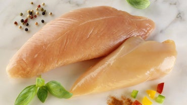 How Do I Cook Turkey Cutlets in the Oven?