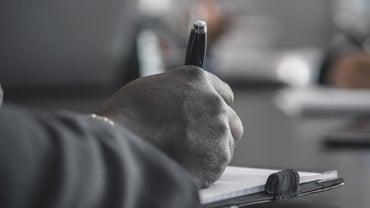 How Do You Write a Business Plan Format?
