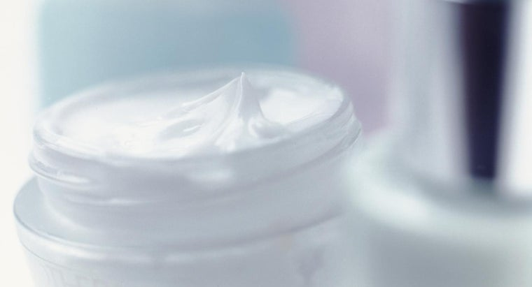 lotion-first-invented
