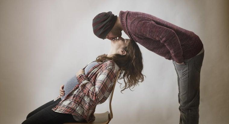 easiest-way-pregnant
