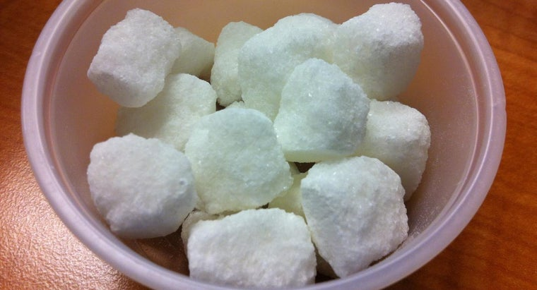 can-use-glue-sugar-cubes-together