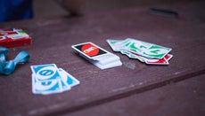 How Do You Keep Score in Uno?