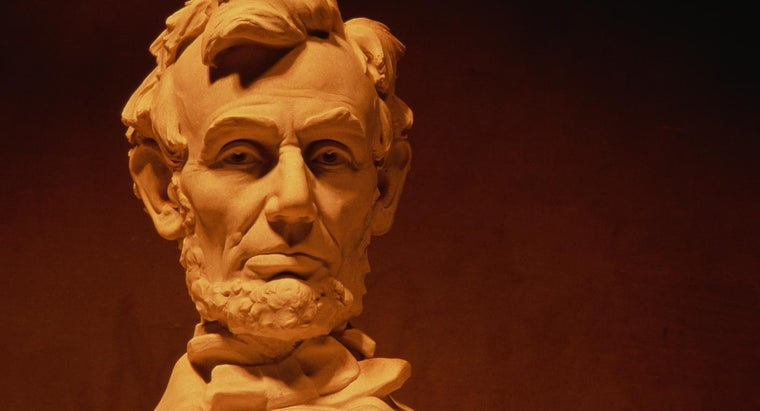 hobbies-did-abraham-lincoln-engage
