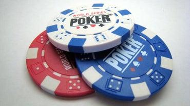 How Do You Play Pokeno?