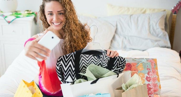 much-money-average-teenager-spend