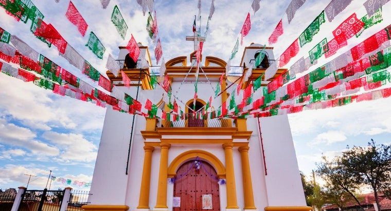 mexico-located
