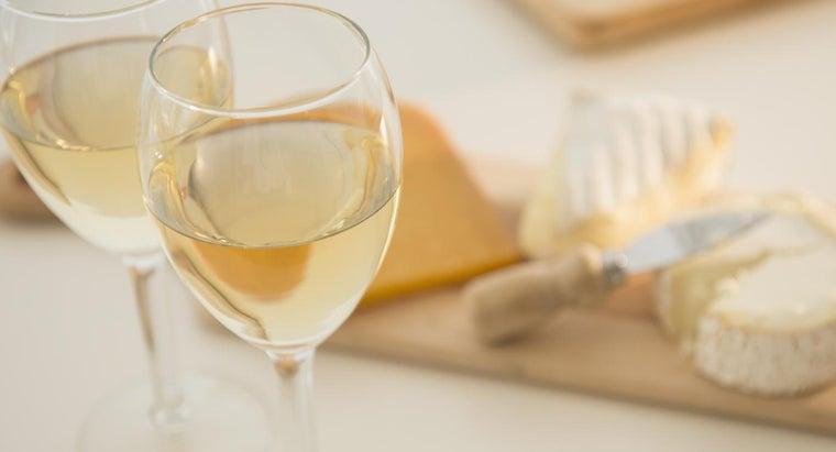 good-substitute-sauternes-wine