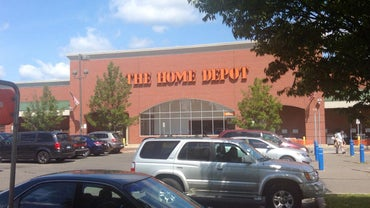 Where Is the Home Depot Corporate Office?