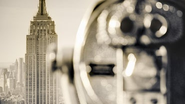 How Many People Died Building the Empire State Building?