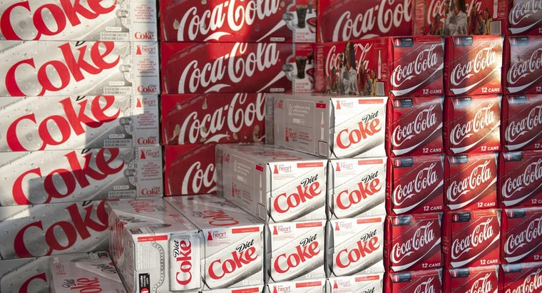 much-12-pack-soda-weigh