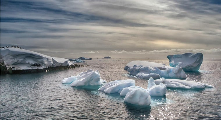 three-oceans-border-antarctica