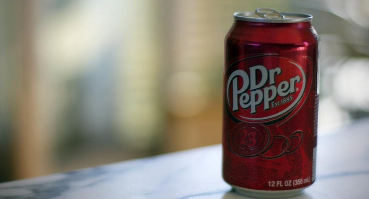side-effects-drinking-dr-pepper